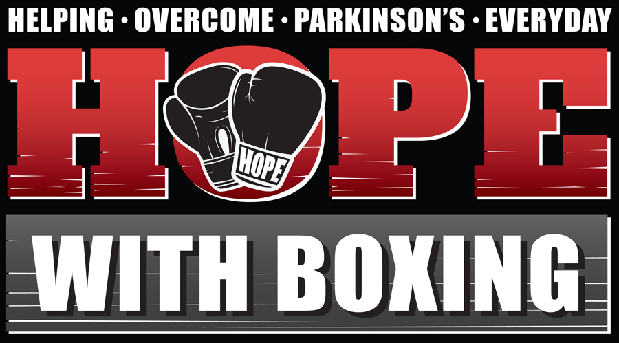 Parkinson's Boxing Rock Steady Boxing
